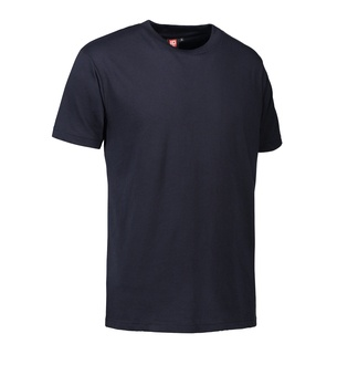 Pro Wear T-Shirt light 0310 Navy  Front