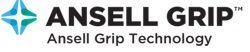 ANSELL GRIP Technology